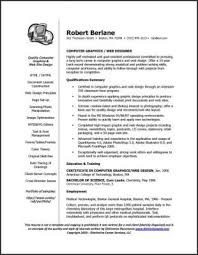 resumes templates 2018 use the free cv templates 2018 has to offer resume templates 2018