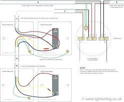 wiring a doorbell door bell wiring wiring diagram for two doorbells wiring a doorbell doorbell wiring diagram medium size of wiring diagram doorbell two chimes 2 way wiring a doorbell transformer doorbell wiring diagram
