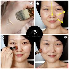 apply foundation tutorial
