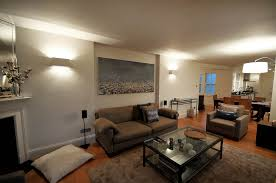 lighting in room. Innovative Light Sconces For Living Room And Best 25 Contemporary Solutions Of Lighting In F