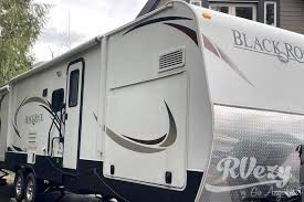 my 2016 black rock 30 kqbs rv from