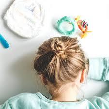 Belastung Gestresste Familien Mütter Sind Heute Erschöpfter