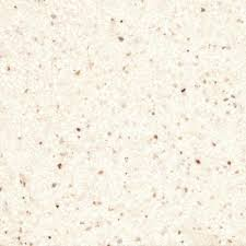 silestone 2 in quartz countertop sample mont blanc ss q0220 at throughout samples of countertops plan