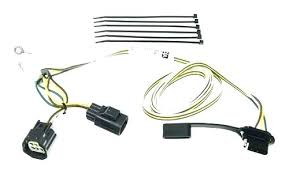 jeep wrangler wiring harness wiring diagram pro jeep wrangler wiring harness jeep wrangler hardtop wiring harness painless headlamp owners forum diagram 2010 jeep