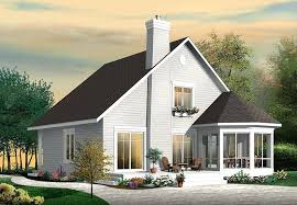 country cottage plans country house plan front of home house planore small country cottage
