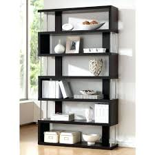 office depot bookcases wood.  Bookcases K2961971 Fabulous Office Depot Bookcases Delightful Modern Bookcase Wood  Home Furniture The Bookshelves  For S