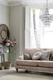 Ms Bedroom Furniture 1000 Images About Spring Blooms On Pinterest Armchairs