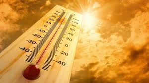 parts of the sun parts of essex to be hotter than the sun on monday southend news