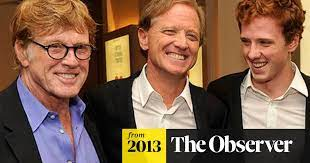 They dated for 1 year after getting together in 1957 and married on 12th sep 1958. How Robert Redford S Family Are Changing Our Thinking On Dyslexia Dyslexia The Guardian