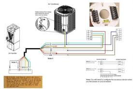 wiring diagram rheem manuals wiring diagrams blower motor genteq Genteq Motor Wiring Diagram genteq x13 wiring diagram genteq wiring diagrams for cars genteq ecm motor wiring diagram
