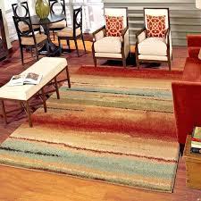 area rugs 8x10 nautical area rugs nautical area rugs area rugs home area