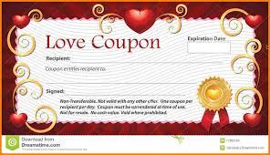 blank coupon template job bid template blank coupon template blank love coupon stock images image 17803154 os2exi clipart jpg