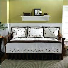 daybed comforter set daybed comforter sets target daybed comforter set twin daybed bedding sets