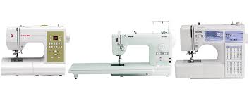 Best Quilting Sewing Machines | TOP 10 PICKS & quadcopter reviews Best Quilting Sewing Machines Adamdwight.com