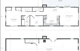 Loft house plan Rustic Modern Loft House Floor Plans Fininstructor Modern Loft House Floor Plans Apartments In New York For Sale