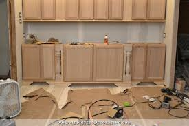 decorating your home decor diy with luxury fabulous making your own kitchen cabinets and fantastic design with fabulous making your own kitchen cabinets for