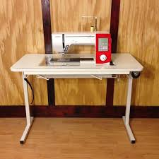 Table For Sewing Machine