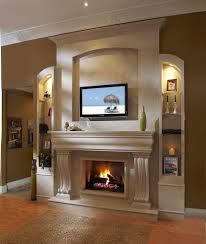 corner fireplace design ideas corner fireplace design ideas corner intended for fireplace wall design ideas