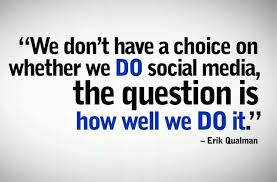 Quotes About Social Media Mesmerizing Quotes Negative Quotes About Social Networking Social Networking