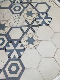 You Remodel before you remodel 6 tile trends you should know kitchens 5622 by uwakikaiketsu.us