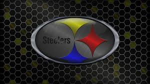 windows wallpaper pittsburgh steelers with resolution 1920x1080 pixel you can make this wallpaper for your