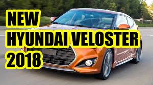 2018 hyundai veloster release date. fine hyundai 2018 hyundai veloster turbo specs intended hyundai veloster release date t