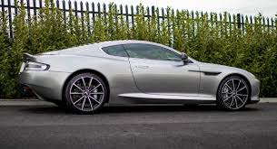 James Bond Aston Martins Yacht And Registration Plates For Sale Bond Lifestyle
