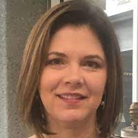 Maria M. Iordache - Consultant: Product Management, Market & Business  Development, Technical & Business Strategy - Independent Consultant |  LinkedIn