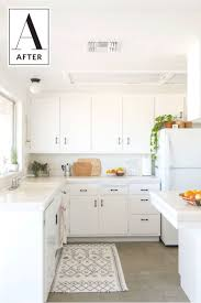 Kitchen Paints 17 Best Ideas About White Gloss Paint On Pinterest High Gloss