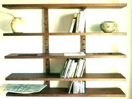 shelves for walls wall wooden shelf wooden corner wall shelf wall mount wood shelves wall mounted