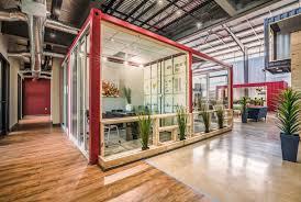collaborative office collaborative spaces 320. Previous Collaborative Office Spaces 320