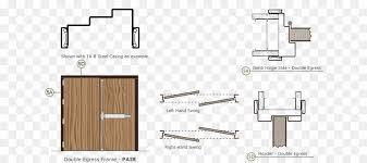 sliding glass doors drawing. Delighful Doors Door Handle Picture Frames Sliding Glass Door Jamb  Drawing In Glass Doors T