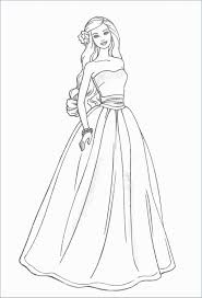 Coloring Pages Barbie Coloringook Pages Princess Awesome To Print