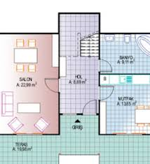 Small Picture Small Tiny House Floor Plans Tiny House Floor Plans With Loft