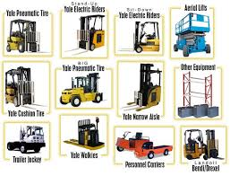 crown forklift 20mt wiring diagrams allis chalmers ac 50 crown forklift 20mt wiring diagrams