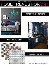Small Picture 131 best STELLAR Design Boards images on Pinterest Interior
