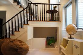 open basement stairs. Delighful Stairs Open Basement Stairs New On Fresh Cheap Ideas 1000 About Staircase In I
