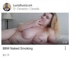 BBW Slut Porn Videos Sexy Nude Pics