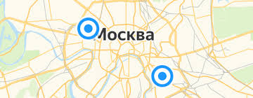 <b>Кровати</b> — купить на Яндекс.Маркете