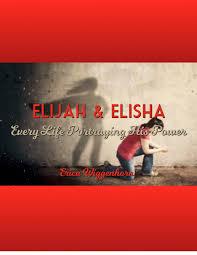 last week elijahcovertuesdays