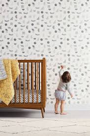 WEST ELM AND POTTERY BARN KIDS LAUNCH EXCLUSIVE NEW NURSERY COLLECTION