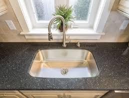 Kitchen  Magnificent Outdoor Utility Sink Outdoor Kitchen Sink Modular Kitchen Sink