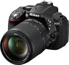 D Lighting Nikon D5300 Nikon D5300 Review Digital Photography Review