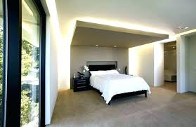 wall lighting ideas. Over Bed Wall Lights Led Bedroom Lighting Indirect Design Ideas For Cozy Rooms With Light .