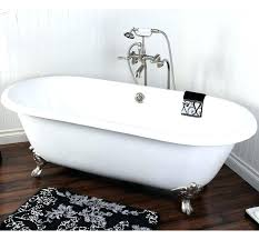 two person bathtub bathtubs for dimensions with side by also whirlpool bath and 2 besides mobile two person bathtub