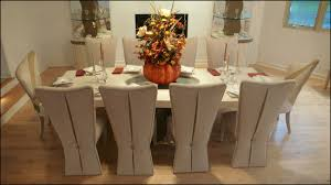 dining room tables 10 seats. curvy 10\u0027 dining table with 12 formal chairs room tables 10 seats