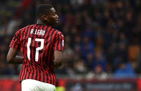 Pagelle Cagliari - Milan 0-2: Leao e Ibrahimovic gioie per ...