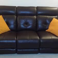 Art Van Furniture 45 s & 26 Reviews Furniture Stores