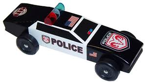pinewood derby race cars public pine wood derby cub scout pack 722 vista california