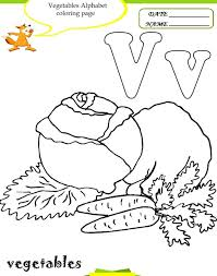 Create Your Own Coloring Pages With Your Name Scootershdwallpaperscf